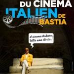 festival cinema italien bastia