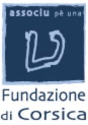fundazione di corsica