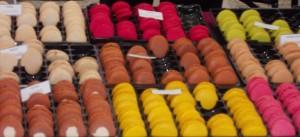salon du chocolat corse