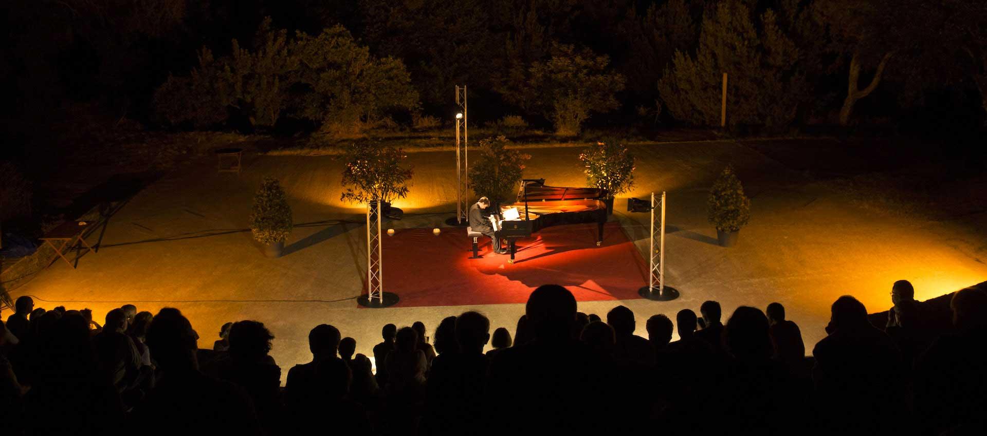 Nuits-du-Piano-d'Erbalunga