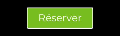 Bouton-Réserver-AppeBike