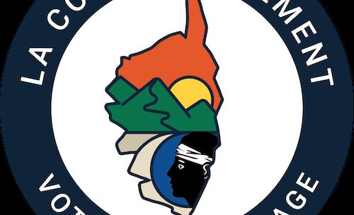 Logo La Corse Autrement